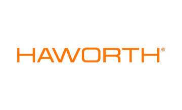 Haworth Comforto onderdelen