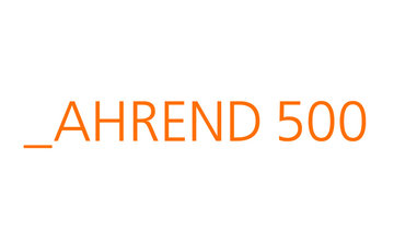 Ahrend 500 onderdelen