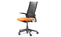 Ahrend 2020 bureaustoelen