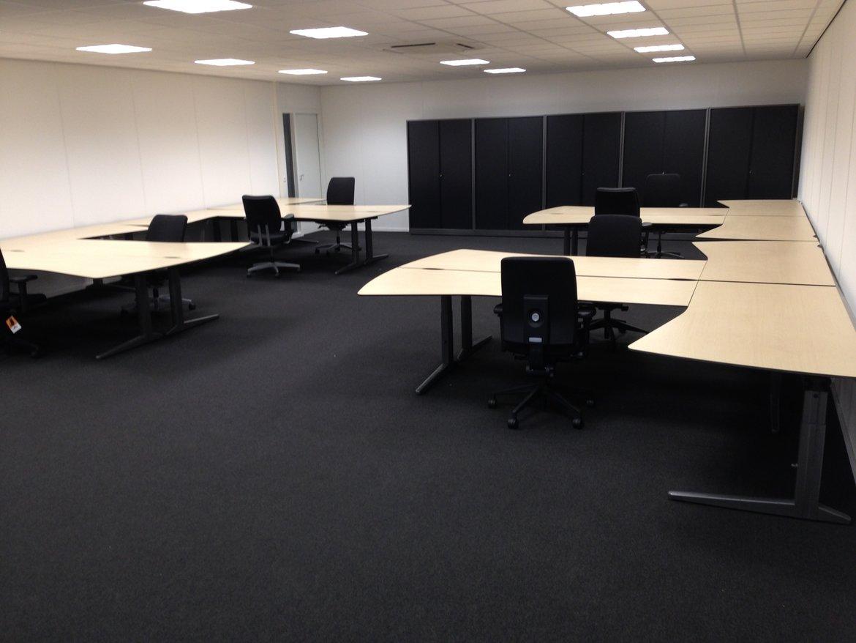 Technisch bureau in Hengelo - 40 medewerkers