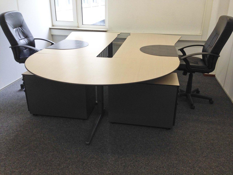 Werving & selectie bureau in Huizen - 14 medewerkers - directiekantoor