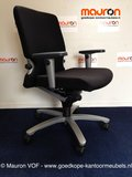 opnieuw stoffering voor haworth Comforto 77 bureaustoel