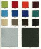 Nieuwe stof voor Ahrend 220 en 230 - 14 kleuren