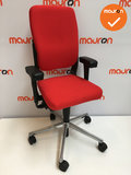 Herstofferen - Ahrend 230 - complete stoel - 14 kleuren