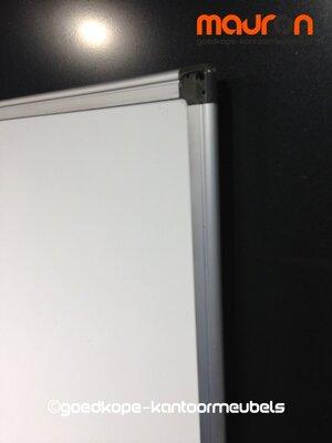 Whiteboard - Nice Day 90x60 cm - wit
