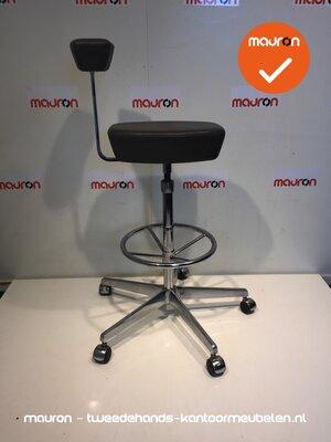 Designstoel - Vitra - Nelson Perch