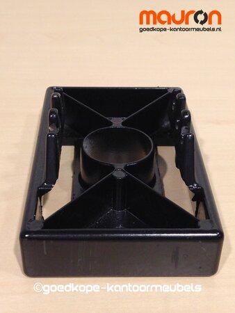 Ahrend - Tafelblad verhoger - voor ESSA vergadertafels - 2 cm