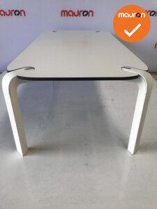 Ahrend 315 designtafel wit