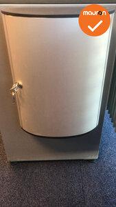 Sleutelkluis - Durable KEY BOX 72