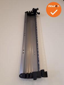 Ahrend - Kabelgoot - 75cm - voor A500 systeem