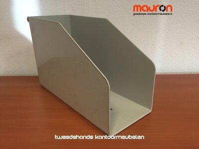 dossierbak - archiefbak - 37x22x15cm