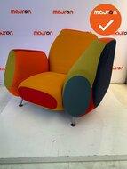Moroso Hotel 21 chair
