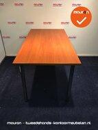 Kusch & Co tafel - 160x80cm