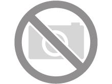 Grahl - Xenium - Nieuwstaat - Zwarte stoffering
